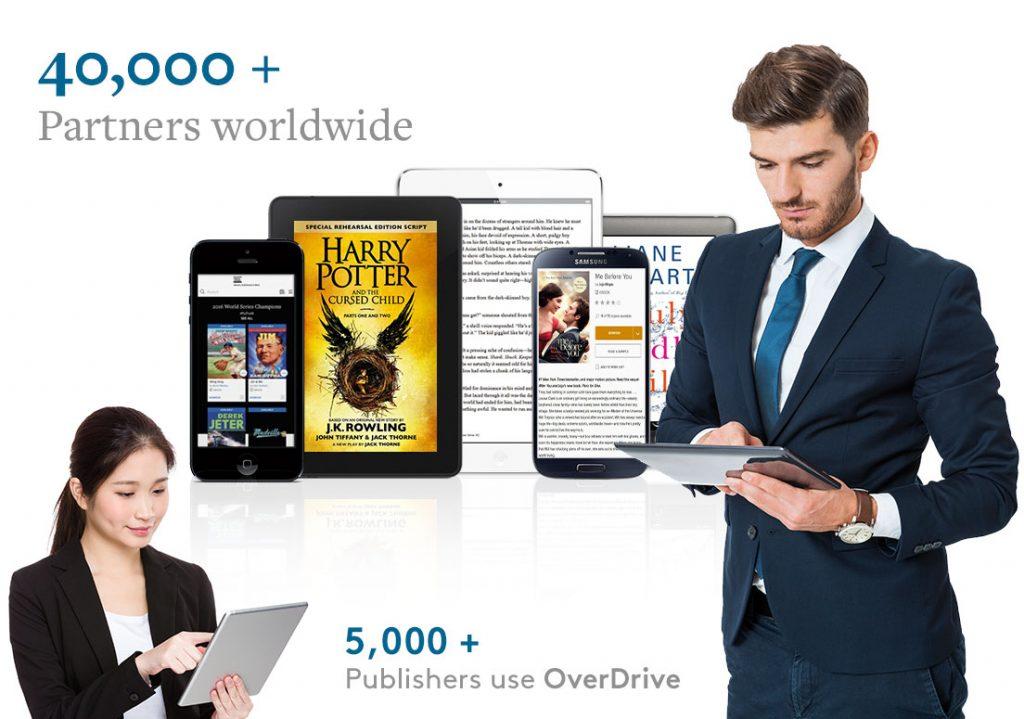 publishers-bod