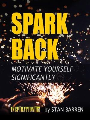 sparkback