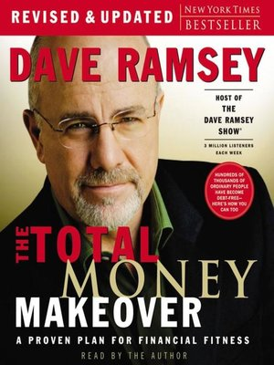moneymakeover